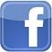 socmedia-fb